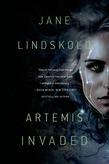 Artemis Invaded