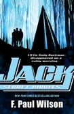 Jack: Secret Circles