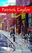 A Dublin Student Doctor