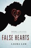 False Hearts