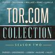 Tor.com Collection: Season 2