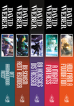 The Safehold Series, Volume I