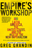 Empire's Workshop