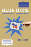 Blue Dixie