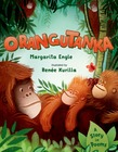 Orangutanka