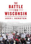 The Battle for Wisconsin