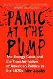 Panic at the Pump