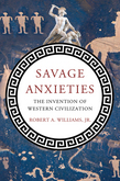 Savage Anxieties