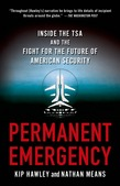 Permanent Emergency