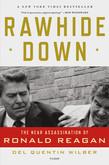Rawhide Down