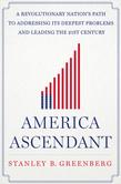 America Ascendant - 9781250003676