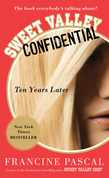 Sweet Valley Confidential