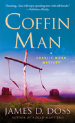Coffin Man