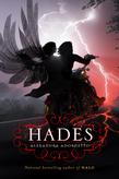 Hades