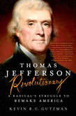 Thomas Jefferson - Revolutionary