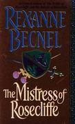 The Mistress Of Rosecliffe