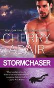 Stormchaser
