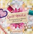 Quilt-opedia