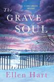 The Grave Soul