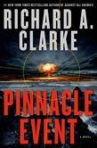 Pinnacle Event - 9781250047984