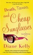 Death, Taxes, and Cheap Sunglasses