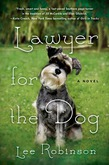 Lawyer for the Dog - 9781250052414