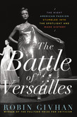 The Battle of Versailles