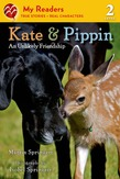 Kate & Pippin (My Readers Level 2)