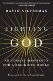 Fighting God - 9781250064844