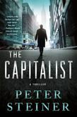 The Capitalist - 9781250065032
