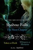 Shadow Falls: The Next Chapter