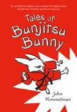 Tales of Bunjitsu Bunny