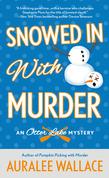 Snowed In with Murder