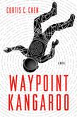 Waypoint Kangaroo - 9781250081780