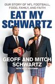 Eat My Schwartz