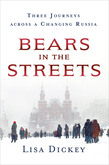 Bears in the Streets