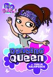 Go Girl! #1: Dancing Queen