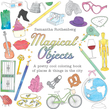 Magical Objects