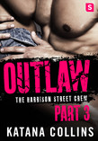 Outlaw: Part 3