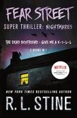 Fear Street Super Thriller: Nightmares