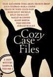 Cozy Case Files