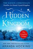 Hidden Kingdom: The Kanin Chronicles