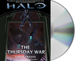 HALO: The Thursday War