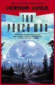 The Peace War