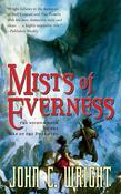 Mists of Everness