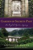 Garden of Secrets Past