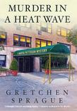Murder in a Heat Wave