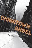 Chinatown Angel