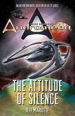 Gene Roddenberry's Andromeda: The Attitude of Silence