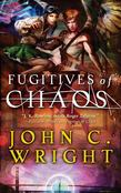 Fugitives of Chaos